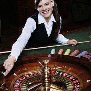 Poker texas holdem flush regeln