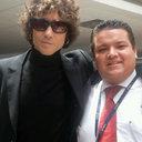 Fabio Parra (@alexparra_p) Twitter