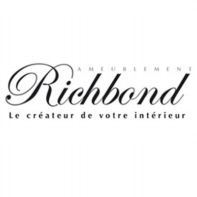 Richbond on Twitter: \