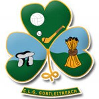 Gortletteragh GAA - @Gort_GAA Twitter Profile and Downloader
