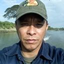 Julio F. Medina P. (@1967Medina) Twitter