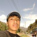 Alex Nolasco Huari (@AlexNolascoHuar) Twitter