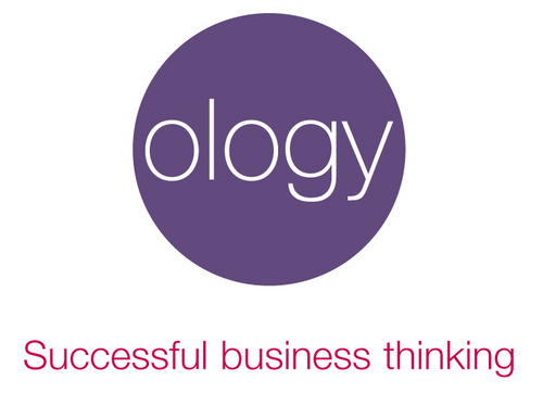 Ology Business Coach