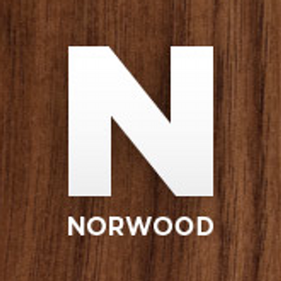 Norwood Furniture NorwoodOffice Twitter