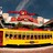 The profile image of TampaStreetcar
