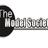 Sociedad de Modelos