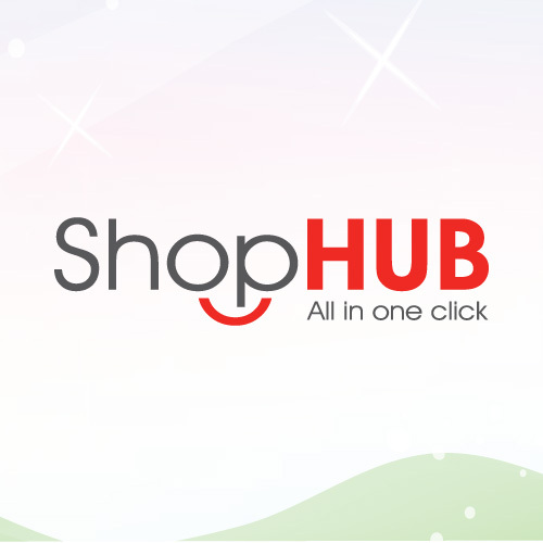 ShopHub Coupons