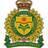 Taber Police Service