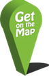 Get On The Map ➤➤➤➤➤