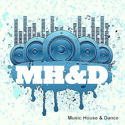 Music House Dance Musichousedance Twitter