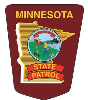 MN State Patrol (@MnDPS_MSP )