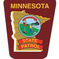MN State Patrol (@MnDPS_MSP) Twitter profile photo