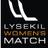 LysekilWomen'sMatch