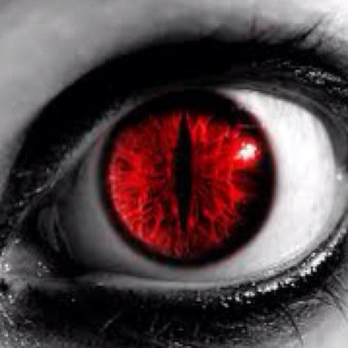 The Evil Eye Horror™ (@theevileyeuk) | Twitter