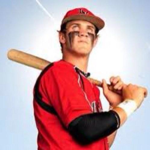 "5 thoughts on ""MLB Betting Picks & Tips September 17, 2018"""