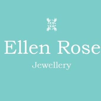 Ellen Rose Jewellery | Social Profile