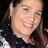 @agonzalezfl Profile picture