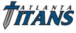 Atlanta Titans