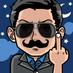 @johnypacha