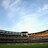 @AFL_SeasonNews