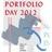 Global Portfolioday