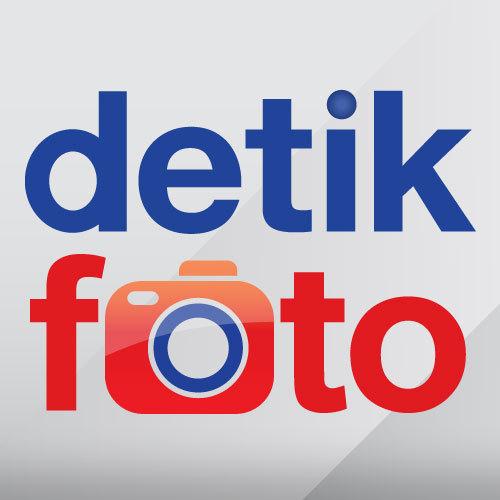 @detik_foto