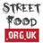Street Food UK