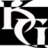 @kamandulagroup