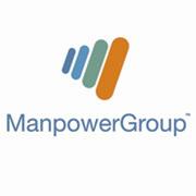 @ManpowerGroupSE