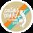 SalsaLatinJazzFest