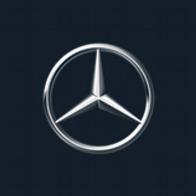 Crown automobile crownautomobile twitter for Crown mercedes benz