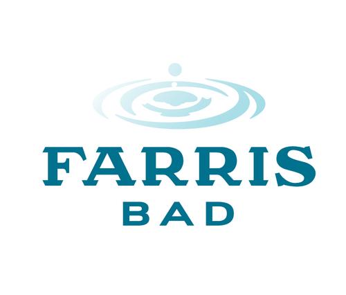 @FarrisBadSpa