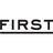 FirstModelManagement