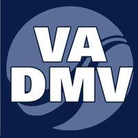 drivers license virginia status check
