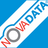 Novadata_Ltd avatar