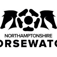 Northants Horsewatch | Social Profile
