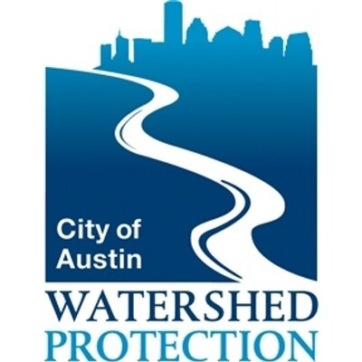 Watershed Protection (@AustinWatershed)   Twitter