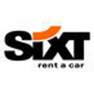 sixt leasing leasingblog24 twitter. Black Bedroom Furniture Sets. Home Design Ideas
