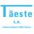 Taeste_LA