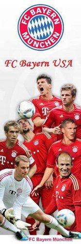 @BayernMunichUSA