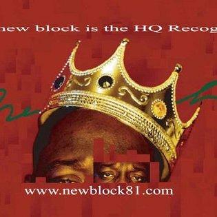 newblock81