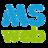 MSweb