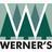 Werners Trading Co