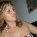Monica Araujo (@11Monicaaraujo) Twitter