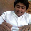 chaudhry abrar ahsan - @ahsan_abrar - Twitter