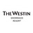 The Westin Snowmass Resort's Twitter avatar