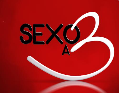 Sexo a 3 (@sexoa3redetv) | Twitter
