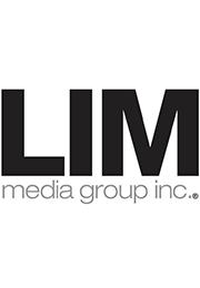 LIM Mεdia Group