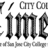 San José City College Times
