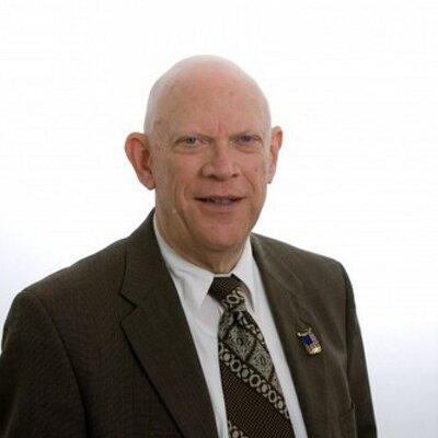 Phil Wieland on Muck Rack